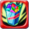 icon0304.png