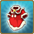 icon05.png