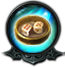 icon02.png