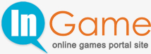 無料オンラインゲーム【インゲーム】